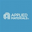 New Applied Materials