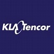 New KLA Tencor