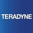 New Teradyne
