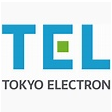 New Tokyo Electron