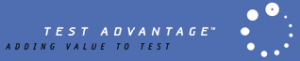 Test Advantage